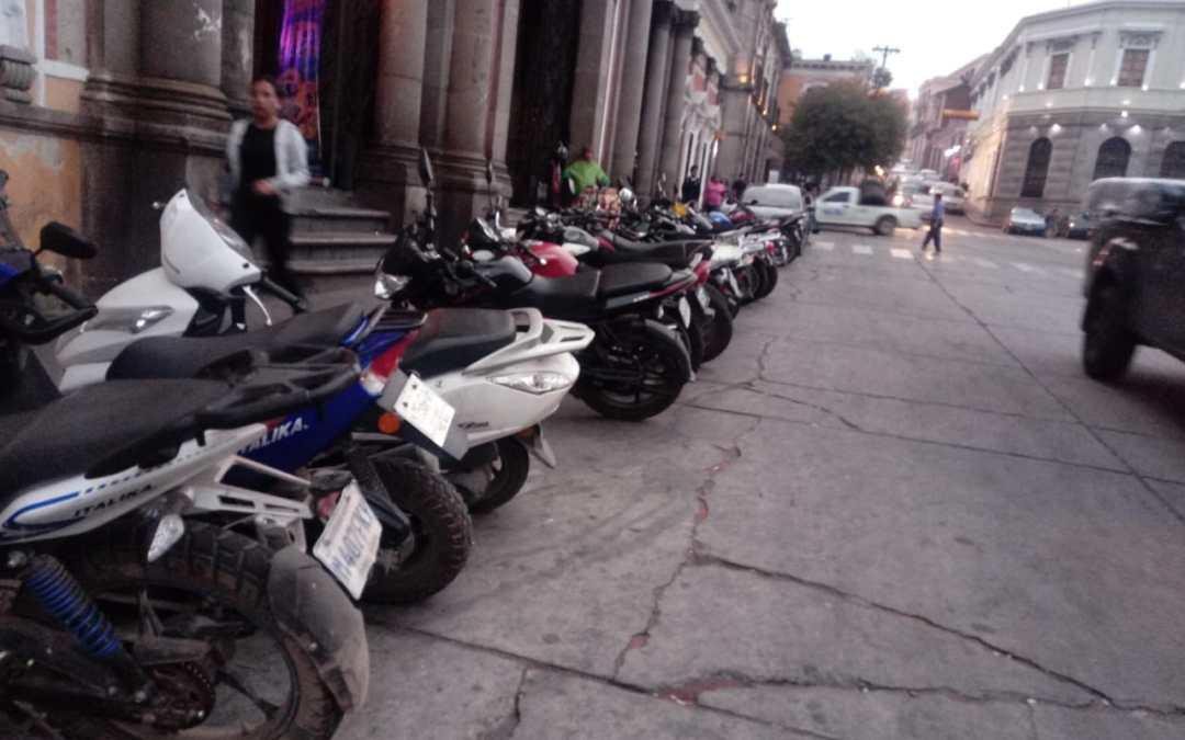 Recaudación de impuestos de circulación, aumenta en Quetzaltenango