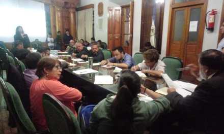 Concejo de Xela ratifica tarifa del pasaje en Q2 para el Valle de Palajunoj