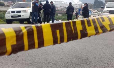 En Quetzaltenango dismimuyen homicidios