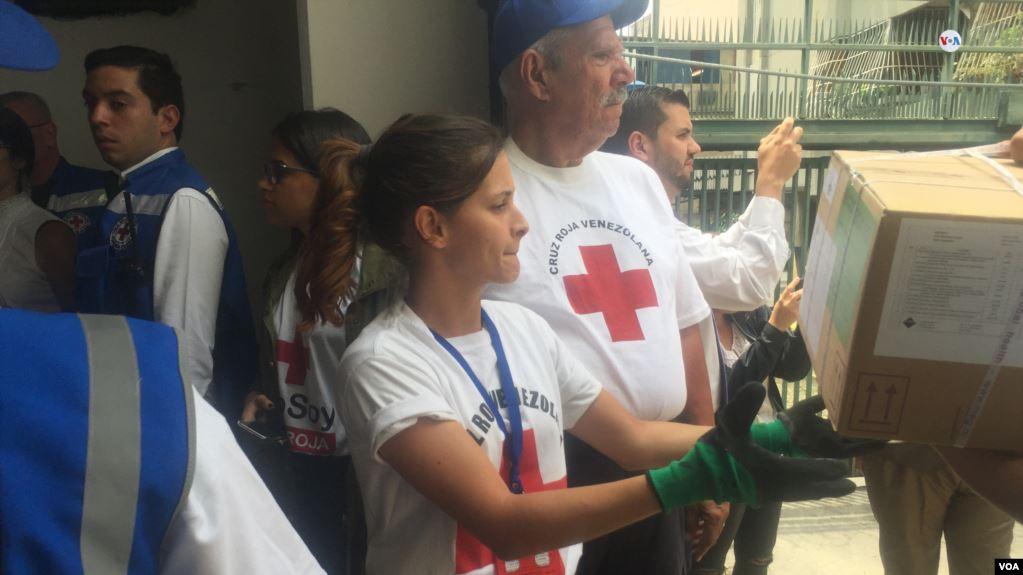 Detectan brotes endémicos de Mal de Chagas en zonas urbanas venezolanas