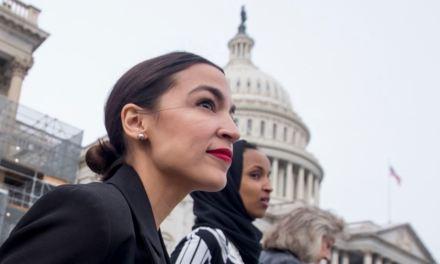EE.UU.: Legisladores demócratas en audiencia del Congreso sobre inmigración