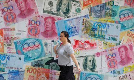 China anuncia más aranceles a productos de EE.UU. previo a cumbre G-7