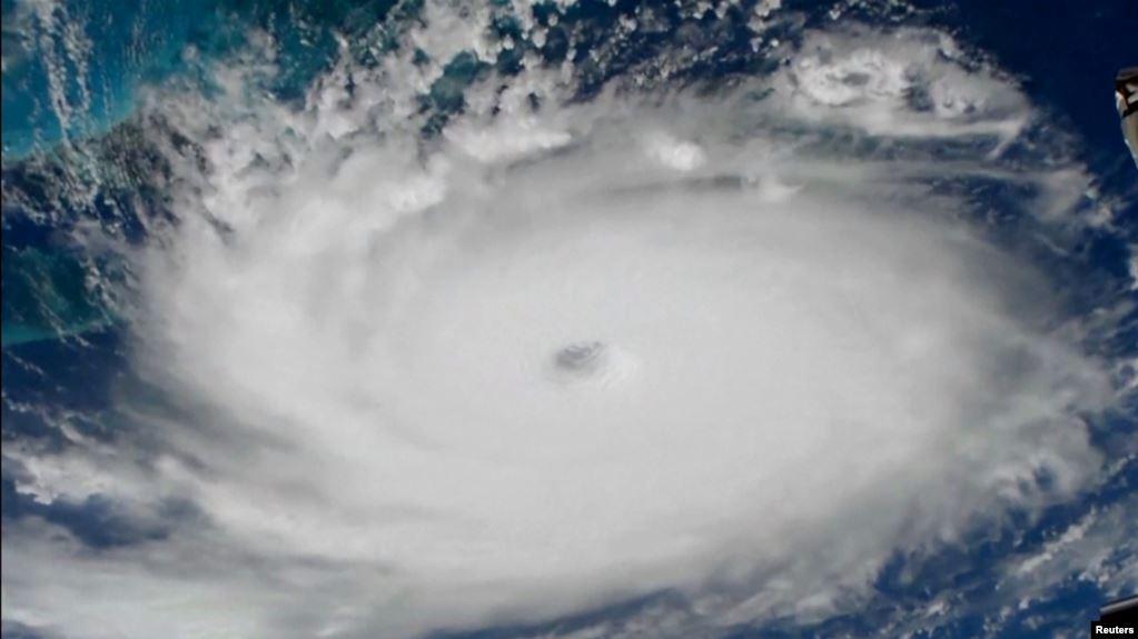 ¿Qué es y qué puede ocurrir cuando azota un huracán categoría 5?