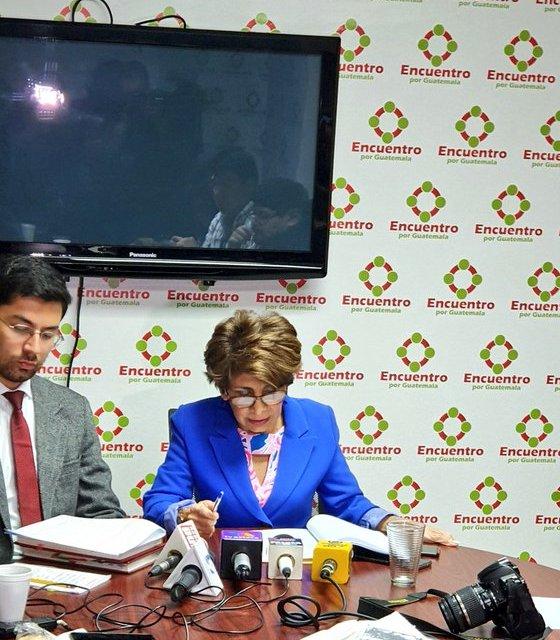 Diputada presenta iniciativa de ley para sancionar el acoso callejero