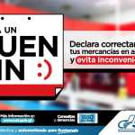"""SAT prepara operativos aduaneros por el """"Buen fin"""" en México"""