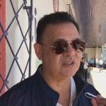 Charla con el presidente de Xelajú, a una semana que inicie el Clausura 2020