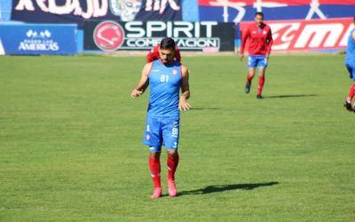 Xelajú sin contundencia dejó vivo a Malacateco. Sólo chivos y rojos tomaron ventaja en los partidos de ida de cuartos de final