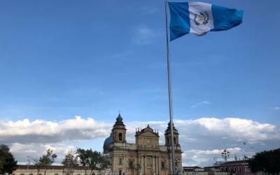 Human Rights Watch denuncia agresiones a periodistas en Guatemala