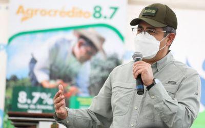 Honduras agiliza proceso de compra de vacunas contra COVID-19