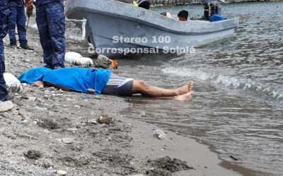 Descanso se convierte en tragedia en Sololá
