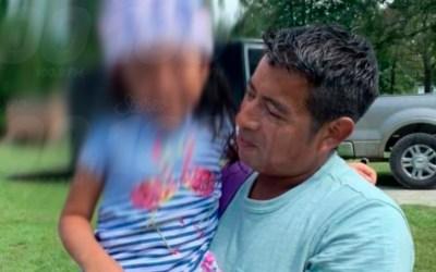 Originario de San José Chiquilajá habría sido asesinado por otro guatemalteco en EE. UU.