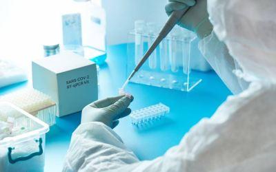 Guatemala reporta 1 mil 861 nuevos casos de COVID-19