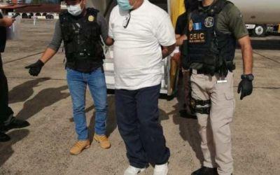 Misterio rodea muerte del reo «El Bomba» quien cumplía condena en la Granja Penal Cantel