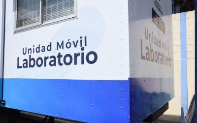 Guatemala supera los 2 mil 600 nuevos casos de COVID-19