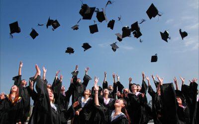 Retos de los graduandos 2021