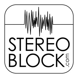 STEREOBLOCK Mixing & Mastering