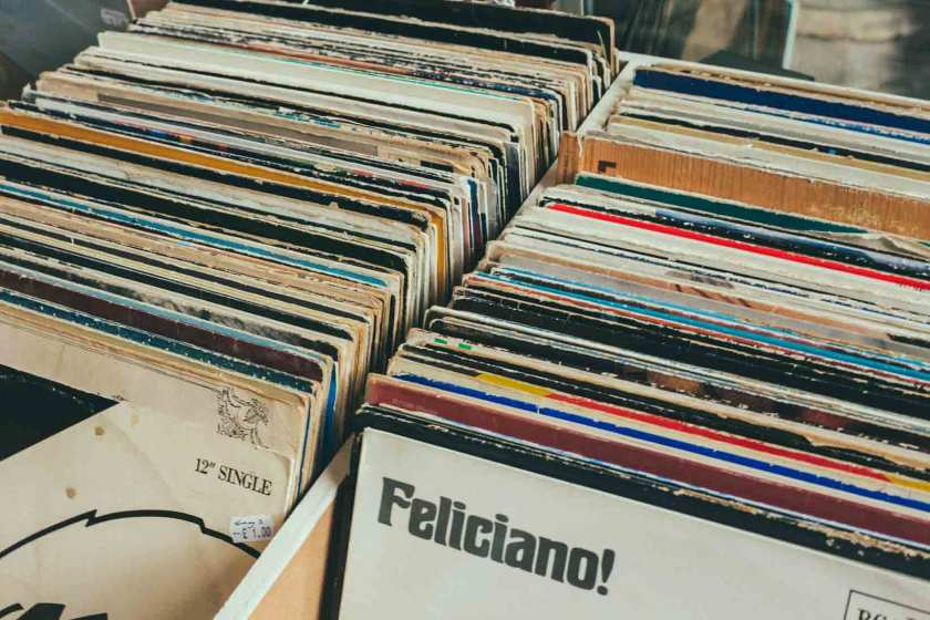 How-To-Collect-Vinyl-Records