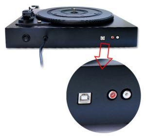 USB-and-Non-USB-Record-Player-Feature