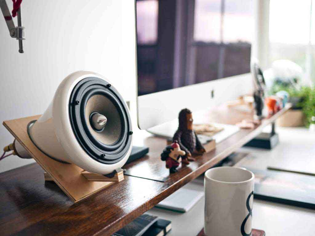 Best Wakeboard Tower Speakers – Buyer's Guide