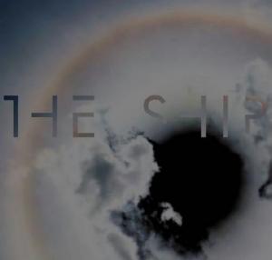 theship_s