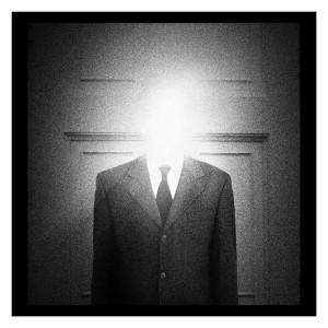 suit1_tn-300x300