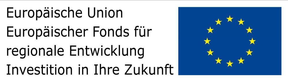 Nationale Stereotype und Marketingstrategien in der interkulturellen deutsch-dänischen Kommunikation (2/2)