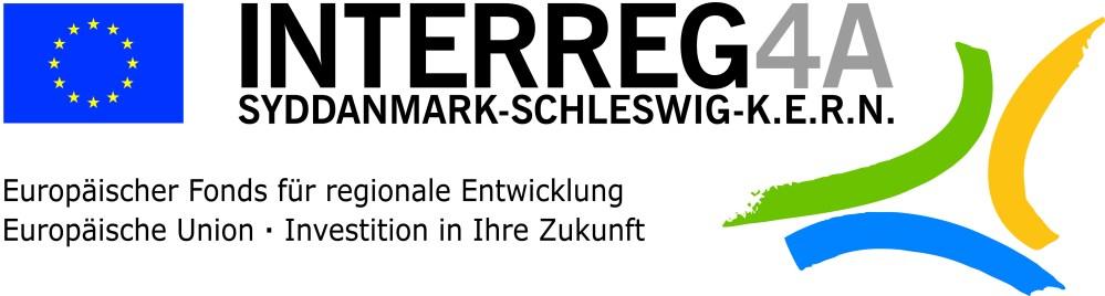 Nationale Stereotype und Marketingstrategien in der interkulturellen deutsch-dänischen Kommunikation (1/2)