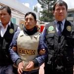 Pobladores opinaron sobre la nueva ley de ampliar el plazo de detención de flagrancia