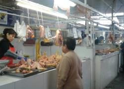 Capacitarán a comerciantes sobre manipulación de alimentos