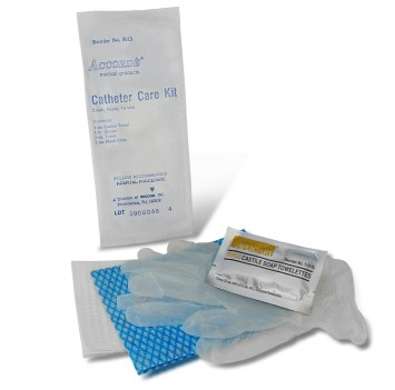 CATHETER_CARE_PRODUCTS_Photo_2