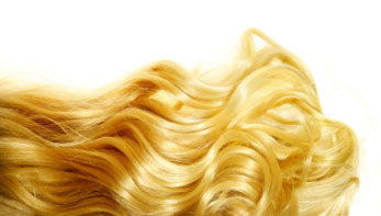 blonde_hair_curls
