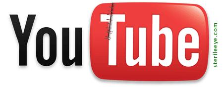 youtube-surgery2