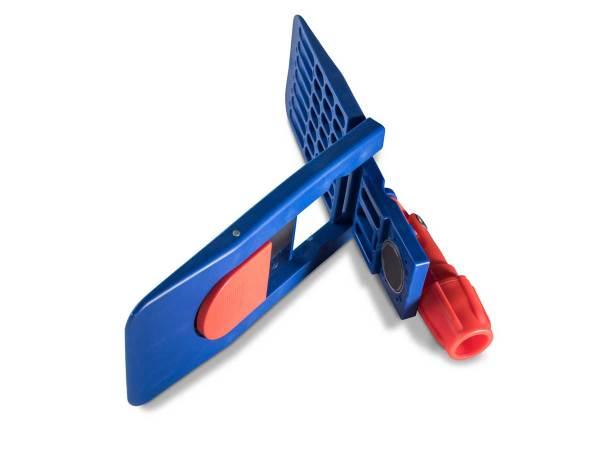 Mopphalter Magnet 50 cm 3