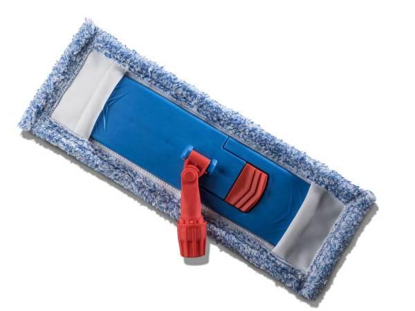 Mopphalter Profi   Klappverschluss 50 cm