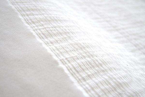 Zellstoffwatte 20 x 30 cm | Formatzuschnitt
