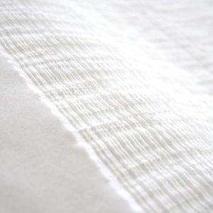 Temdex Zellstoffwatte 20 x 30 cm 1