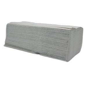 Falthandtuch easy 1-lagig | Papierhandtücher