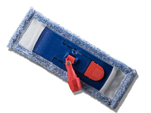 Mopphalter Magnet 40 cm 1