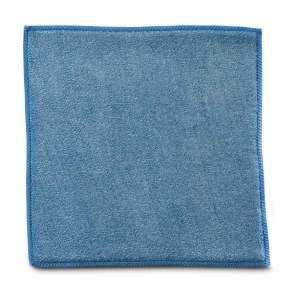 Schwammtuch blau | Mikrofasertuch 2