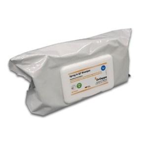 DrDeppe Spray In QF Biowipes Flowpack | 80 Tücher 5