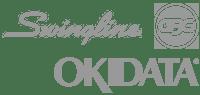 Authorized Swingline/GBC & Okidata Dealer