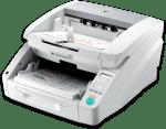 canon imageformula dr-g1100 scanner