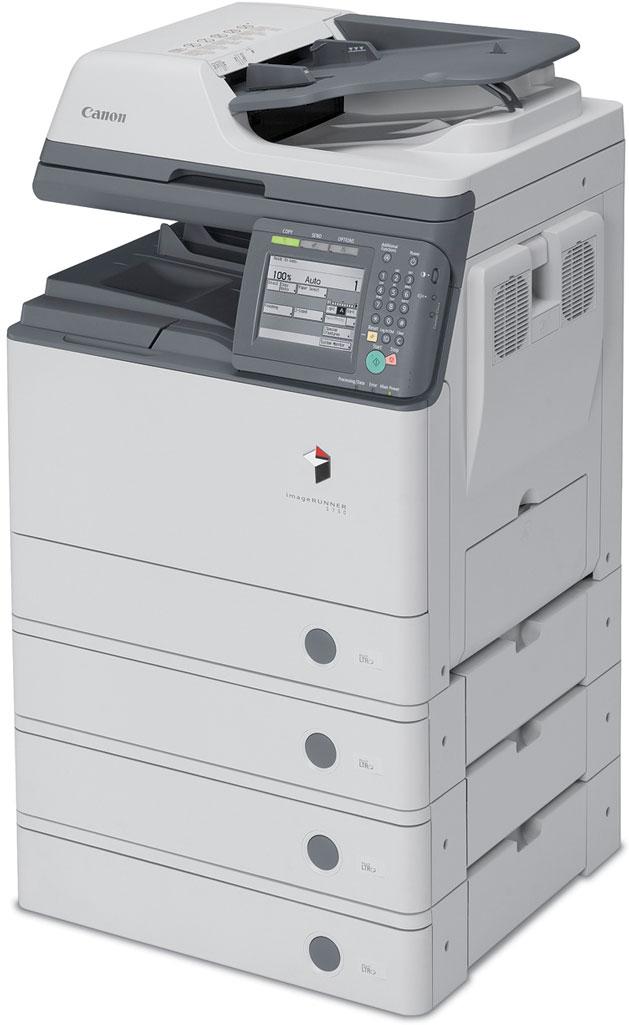 canon imagerunner 1730if b w copier canon copiers printers rh sterling digital com Canon User Manuals A Manual for Canon MG3222 Printer