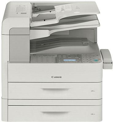 canon laser class 830i fax machine