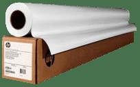wide-format printer paper