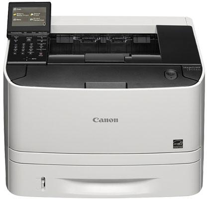 Canon imageCLASS LBP253dw B&W Laser Printer