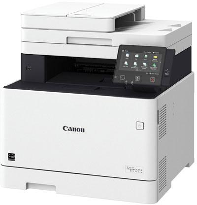 Canon imageCLASS LBP712Cdn Printer Generic PCL6 Windows 8 Driver Download