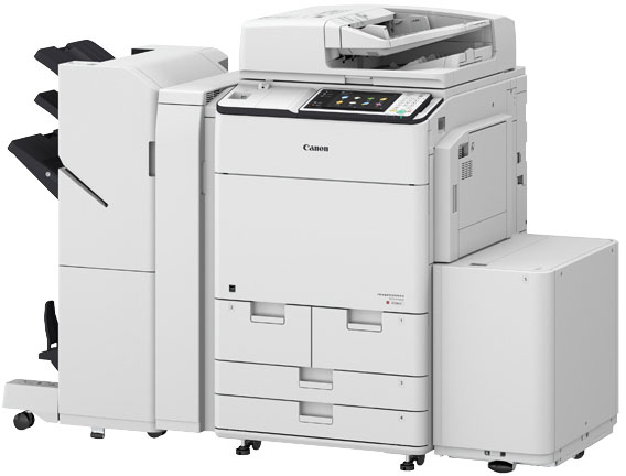 CANON IMAGERUNNER ADVANCE C7270 MFP UFRII XPS WINDOWS 8 DRIVERS DOWNLOAD