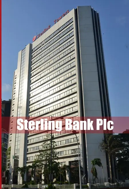 Sterling Bank Plc on Monday in Lagos reported a net interest income of N33.5 billion during the half-year ended June 30, 2020. The bank Chief Executive Officer, Mr Abubakar Suleiman, said in a statement that this was against N30.4 billion recorded during the corresponding period of 2019, representing a growth of 10.1 per cent. Suleiman […]