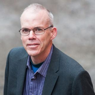 deep economy by bill mckibben - essay Essays - largest database of quality sample essays and research papers on deep economy by bill mckibben.